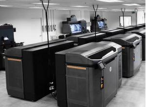 Multi Jet Fusion 300x220 - HP erweitert sein Firmen-Portfolio mit dem mexikanischen Unternehmen Bojä3D