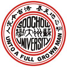 SoochowUniversity - 3D-gedruckte Gehirntumore für Forschungszwecke