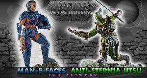 Titelbild MOTUu 300x160 - 3D Druck Fanprojekt: Masters of the Universe Redesign