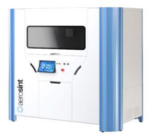 aerosint 300x267 - Pulver-3D-Druckverfahren für mehrere Materialien von Aerosint