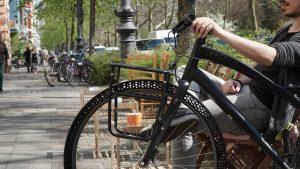 airless fahrradreifen 3d Gedruckt bigrep 300x169 - Erster 3D-gedruckter airless Fahrradreifen
