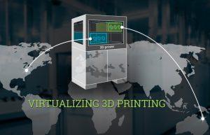 assembrix 3d druck datenübertragung 300x193 - Boeing schließt Partnerschaft mit Assembrix für sichere Datenübertragung bei 3D-Druck