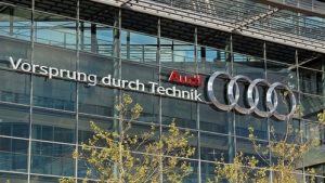 audi neu 300x169 - Generative Fertigung in der Produktion bei Audi dank neuer Partner