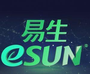 eSUN 300x245 - eSUN bring neue Lösungen für 3D-Druck auf den Markt