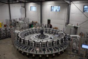 flowbuilt 3d gedruckte schuhe 300x200 - Serielle Maßanfertigung von Schuhen - Flowbuilt eröffnet 3D-Druck-Fabrik