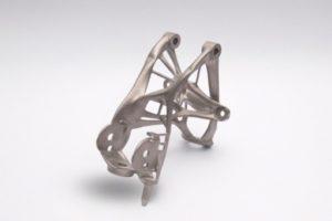 general motors generatives design 3d druck1 300x200 - General Motors setzt auf Autodesk Design-Software für 3D-gedruckte Bauteile
