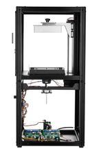 peopoly moai sla 3d drucker - Peopoly entwickelt SLA-Drucker mit großem Bauraum