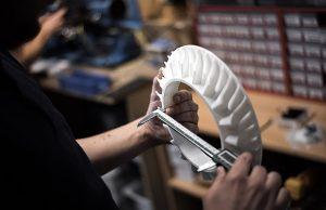 Der Xioneer X1 zeigt: Investition in einen Highend-3D-Drucker lohnt sich