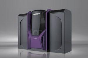 polaris 3d drucker metall vader systems 300x199 - Vader Systems kündigt neue Magnet-o-Jet 3D-Metalldruck-Systeme an
