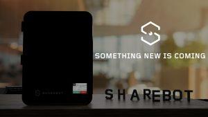 sharebot rover 3d drucker 300x169 - Rover: Sharebot präsentiert neuen Resin-3D-Drucker