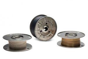 solvay PEEK PPSU filament 300x200 - Solvay bringt PEEK und PPSU Filament auf den Markt
