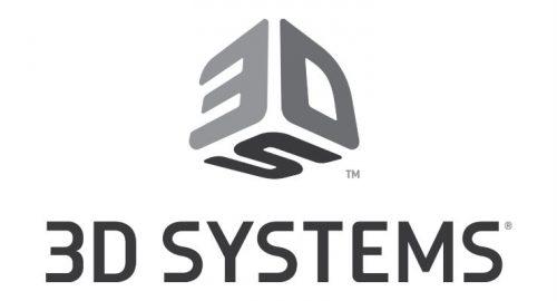 3D Systems bietet neuen On-Demand-Service für 3D gedruckte ...