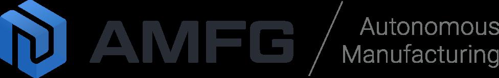 AMFG launcht neue Workflow Management Plattform mit k%C3%BCnstlicher Intelligenz2 - AMFG launcht neue Workflow-Management-Plattform mit künstlicher Intelligenz