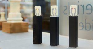ARBURG 136936 light stick 600x320px 300x160 - Freeformer - größere Materialauswahl, mehr Flexibilität