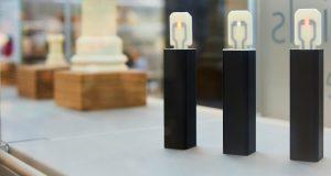 ARBURG 136936 light sticks 600x320px 300x160 - Freeformer - größere Materialauswahl, mehr Flexibilität