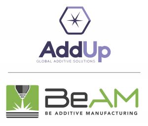 AddUp verkündet vollständige Übernahme von DED 3D Druck Spezialisten BeAM 300x255 - AddUp verkündet vollständige Übernahme von DED-3D-Druck-Spezialisten BeAM