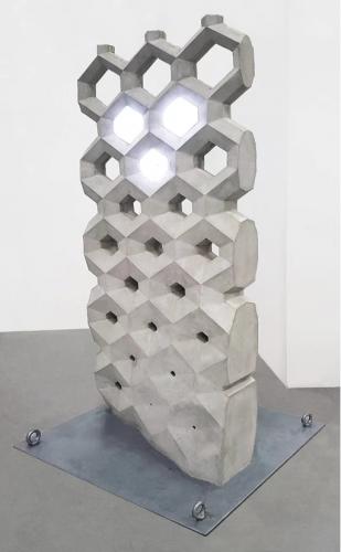 Beton 1 e1530360461808 - Neuer intelligenter Beton von NOWLab