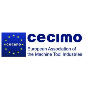 CECIMO verkündet Erfolg der diesjährigen Additive Manufacturing European Conference AMEC2 300x300 - CECIMO verkündet Erfolg der 4. Additive Manufacturing European Conference (AMEC)