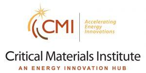 CMI entwickelt neue Legierung für Magnet 3D Druck 300x150 - CMI entwickelt neue Legierung für Magnet-3D-Druck