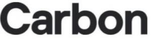 Carbon 300x78 - Carbon stattet Dentex-Labore mit seinen innovativen Dental-3D-Drucklösungen aus