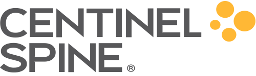 Centinel Spine erh%C3%A4lt FGenehmigung f%C3%BCr FLX Plattformlogo - Centinel Spine erhält FDA Genehmigung für FLX-Plattform