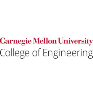 College of Engineering an der Carnegie Mellon University 300x300 - Maschinen-Lernalgorithmus für selbstkorrigierende Metall-3D-Drucker