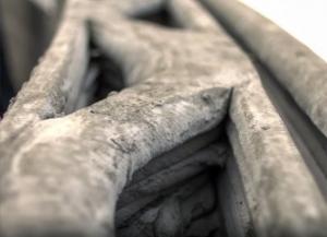 Concrete Front 300x217 - Neue 3D-Druckbeton-Verbundwerkstoffe für den schnellen Bau von Gebäuden