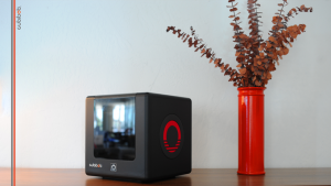 Cubibot präsentiert neuen Desktop FDM 3D Drucker3 300x169 - Cubibot präsentiert neuen Desktop-FDM 3D-Drucker