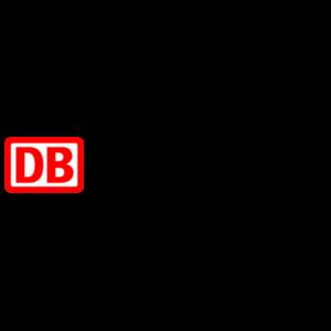 DB Schenker präsentiert neuen Online 3D Druck Service 300x300 - DB Schenker präsentiert neuen Online 3D-Druck-Service