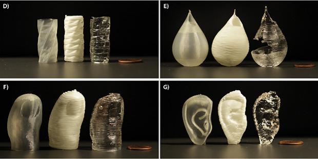 EGO Methode Optimierung von 3D Druck mit weichen und fl%C3%BCssigen Materialien - EGO-Methode: Optimierung von 3D-Druck mit weichen und flüssigen Materialien