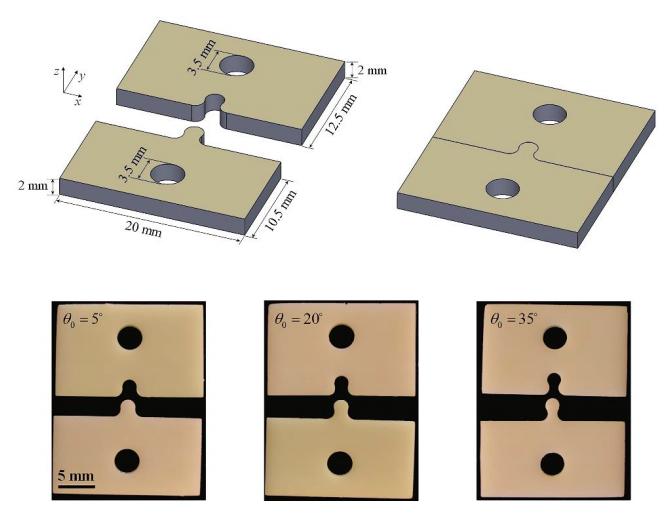 EnvisionTEC 3D Drucker zur Forschung an bioinspirierten Materialien - EnvisionTEC 3D-Drucker zur Forschung an bioinspirierten Materialien