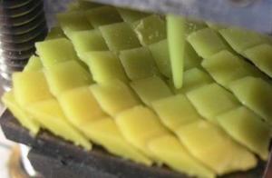 EnvisionTEC 3D Drucker zur Forschung an bioinspirierten Materialien2 300x196 - EnvisionTEC 3D-Drucker zur Forschung an bioinspirierten Materialien