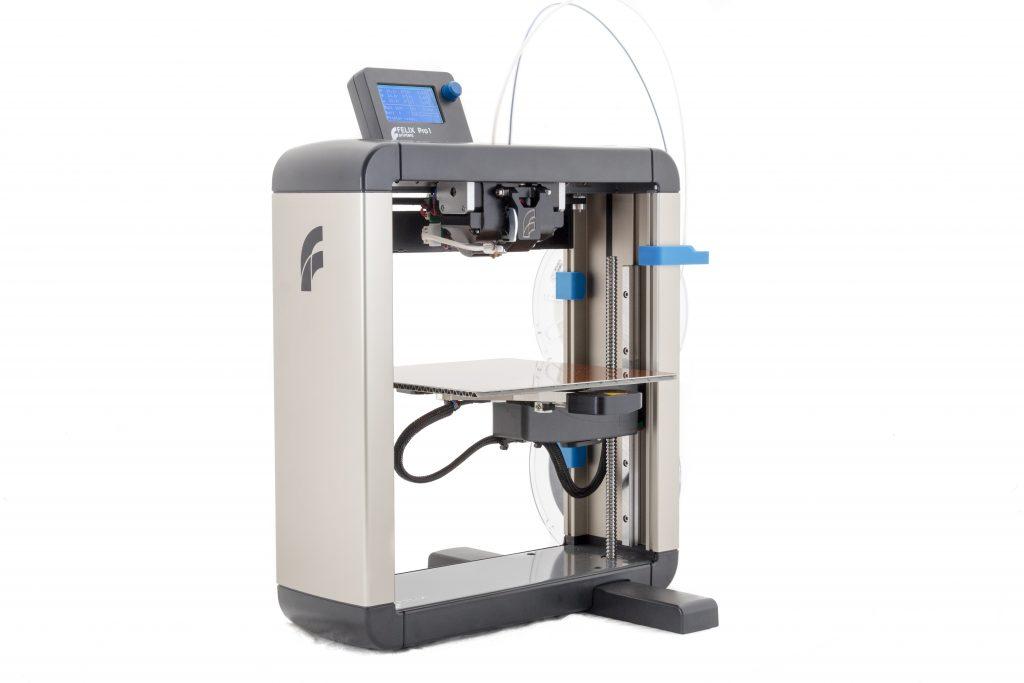 FELIXprinters kündigt Neupositionierung auf dem Markt an2 1024x683 - FELIXprinters kündigt Neupositionierung auf dem Markt an