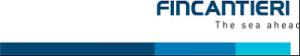 Fincantieri 300x56 - Titomic und  Fincantieri starten gemeinsamen Materialtest mit Freiformdruckverfahren