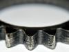 Qualitativer und erschwinglicher 3D-Metalldruck für Zuhause