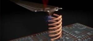 Front 300x133 - Punktgenaue Verarbeitung von Metalladditiven dank einer neuartigen Technologie