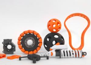 Front 5 300x215 - Mechanisch überlegene Alternative zu ABS dank Makerbot