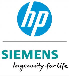 HP und Siemens verkünden Ausbau der Partnerschaft für mehr 3D Druck Innovationen 275x300 - HP und Siemens verkünden Ausbau der Partnerschaft für mehr 3D-Druck-Innovationen