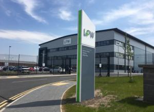 LPW 2 300x218 - LPW eröffnet neues Werk für die Herstellung von AM-Metallpulver