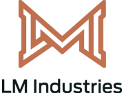 LM Industries als weltweit erster digitaler OEM