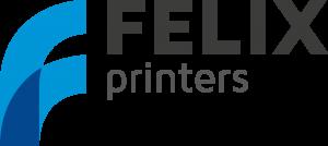 Logo FELIXprinters FELIX 3D Printers Logo2015 300x134 - FELIXprinters kündigt Neupositionierung auf dem Markt an