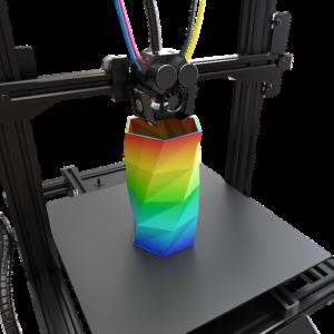 M3D präsentiert Crane Quad Desktop 3D Farbdrucker2 300x300 - M3D präsentiert Crane Quad Desktop 3D-Farbdrucker