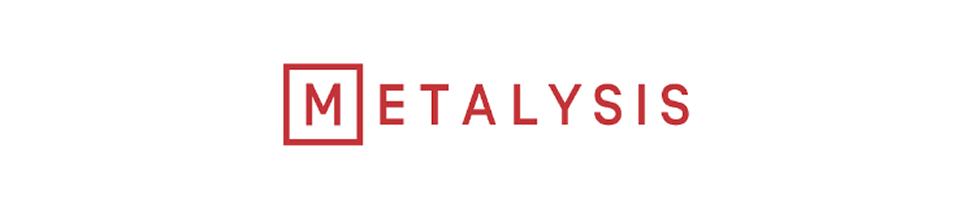 Metalysis verk%C3%BCndet Update zu AlSc Legierungen f%C3%BCr 3D Druck2 - Metalysis verkündet Update zu AlSc-Legierungen für 3D-Druck