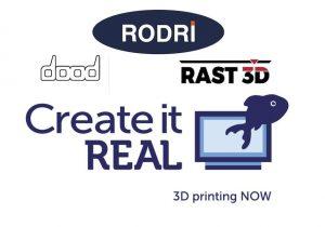 Neue Hochgeschwindigkeits Desktop 3D Drucker durch innovative Controller Platine1 300x210 - Neue Hochgeschwindigkeits-Desktop-3D-Drucker durch innovative Controller-Platine