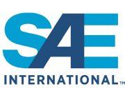 Neue Standards zur Materialqualifikation für AM mit Laserpulverfusion