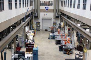 "Penn State plant Super Finishing Labor für 3D gedruckte Metallteile 300x198 - Penn State plant ""Super-Finishing-Labor"" für 3D-gedruckte Metallteile"