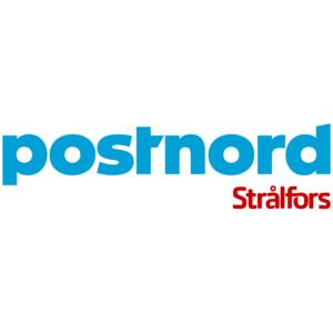 PostNord Strålfors launcht erstes On Demand 3D Druckportal1 300x300 - PostNord Strålfors launcht erstes On-Demand-3D-Druckportal