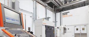 Projekt DRAMA effizientere AM Prozessketten zur Stärkung der britischen Luftfahrtindustrie 300x124 - Projekt DRAMA: effizientere AM-Prozessketten zur Stärkung der britischen Luftfahrtindustrie
