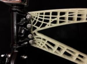 Rahmen 1 300x222 - Composite Startup stellt eine Faserverarbeitungstechnologie für 3D-Druck-Hochleistungsteile vor