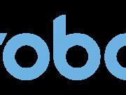 Robo erweitert STEM-Bildungsangebot durch Erwerb von MyStemKits.com